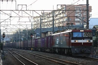 IMG_7178.JPG